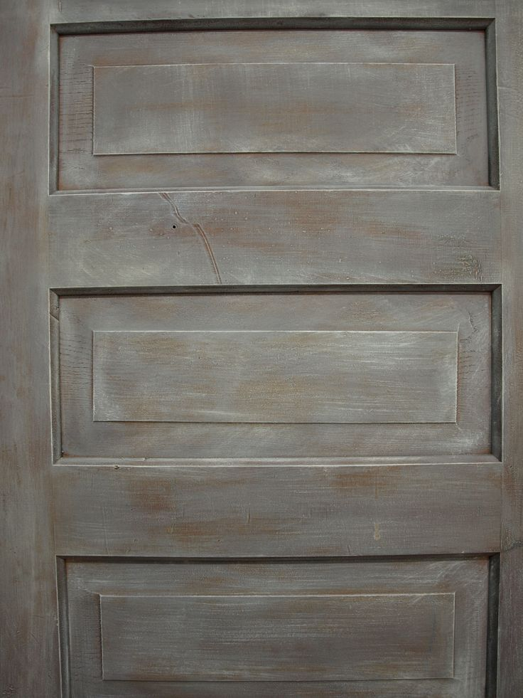 1088 Best Images About Chalk Paint Painted Furniture On
