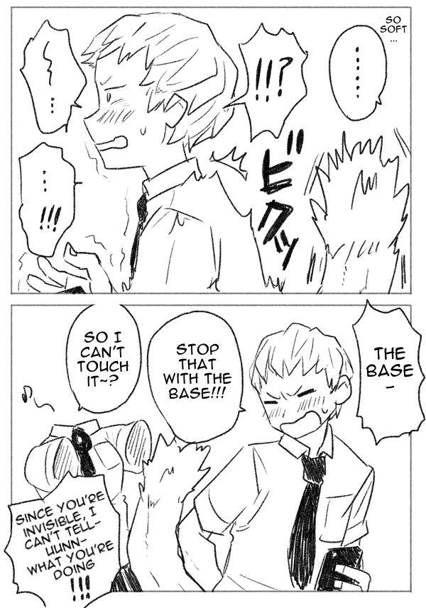 how to draw kyouka jirou from boku no hero academia video