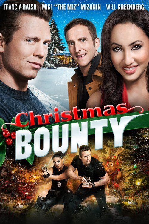Watch->> Christmas Bounty 2013 Full - Movie Online