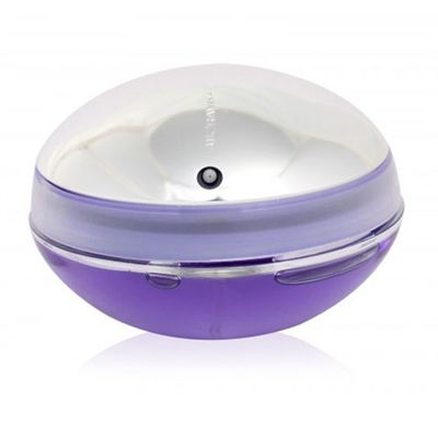 La sensualidad y la calidez en tu piel. #PacoRabanne Ultraviolet #perfume en #Rebajas