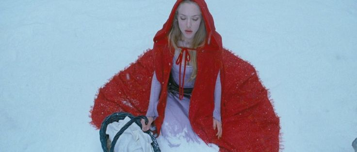 red riding hood - Google Search