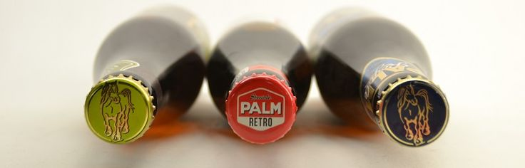 Palm beer #palm #belgianbeer #beer