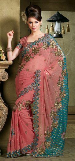 PSCEFQHLBPFDPKKFIWJ - date si poze despre SAREE-URI indiene
