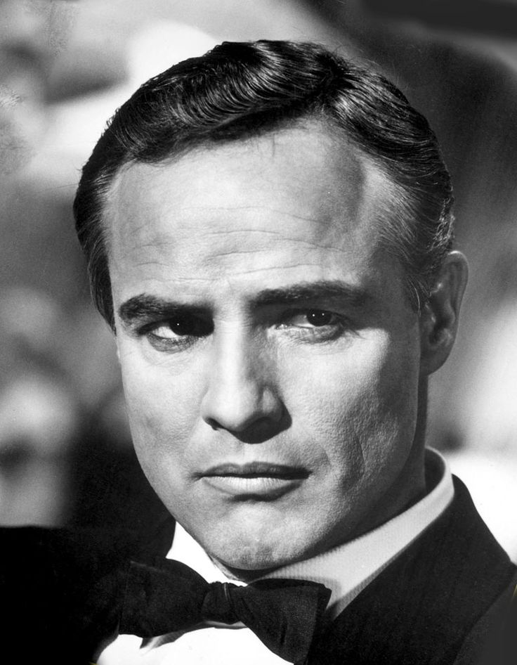 marlon brando | Marlon Brando Height, Net Worth