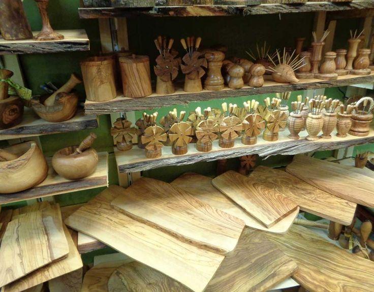 Spirit-of-olive-wood--our-shop-7