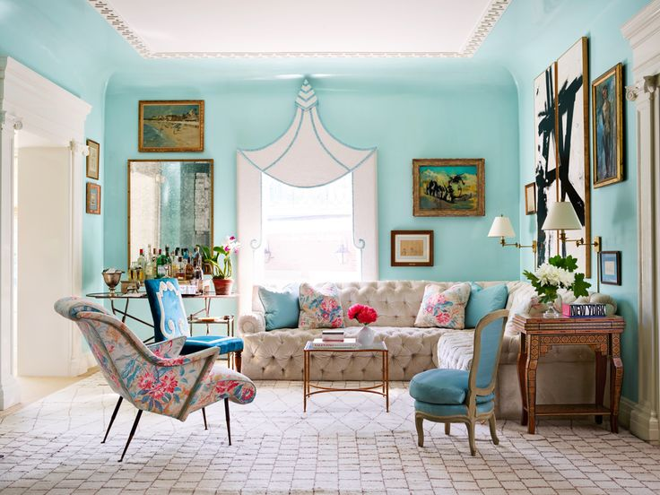 22 eye catching living room color combinations that will on color schemes for living room id=56533