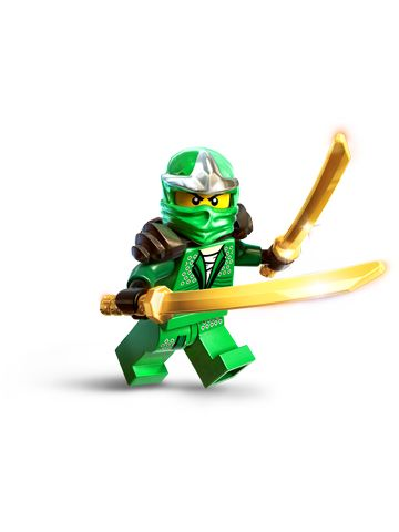 Lego Ninjago Movie Coloring Pages Free High Res