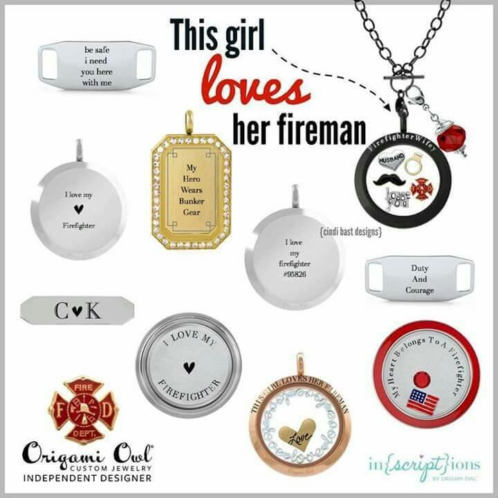fire service inscriptions and origamiowl pinterest