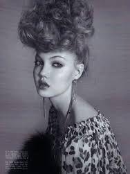 Risultati immagini per guido palau hair stylist