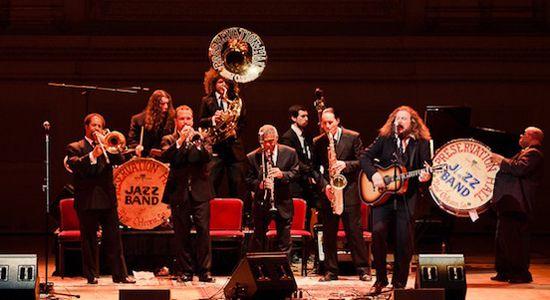 live jazz band - Google Search