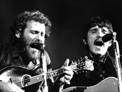 ▶ Rick Danko and Levon Helm [Live 1-28-1983 At Starry Night Club, Portland, OR] Playlist: Caledonia . Evangeline . Down South In New Orleans . It Makes No Difference . The Girl I Left Behind . Long Black Veil . Rag Mama Rag . Oh Babe, What You Gonna Do . Letter To Tom . Milk Cow Boogie . Java Blues . Short Fat Fanny . Every Night and Every Day . Willie and Handjive . Encores: The Whole World Is Mad . Blaze Of Glory