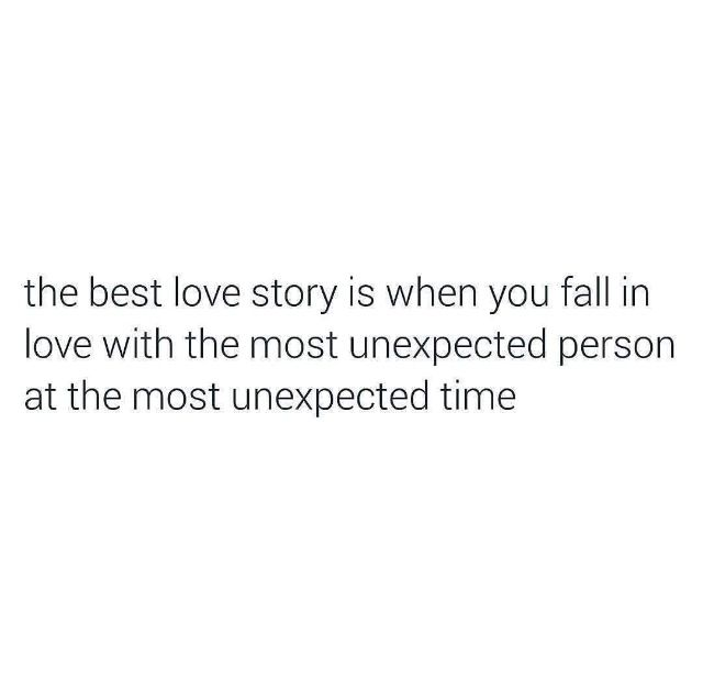 Falling In Love Too Quickly Quotes: 304 Best Images About Sayings&Quotes On Pinterest