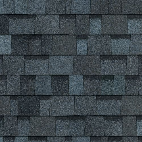 27 Best Roofing Shingles Images On Pinterest House