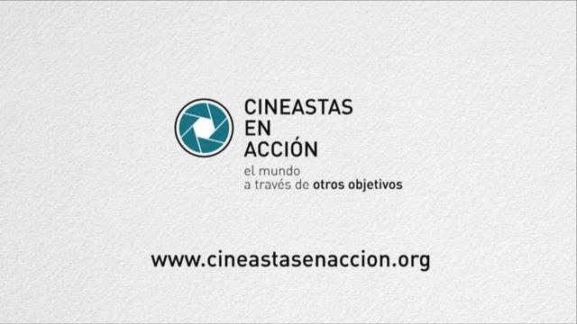 Con la colaboracin de Carmen Ruiz, Paco Tous, Mara Len, Paco Marn, Miryam Gallego, Ivn Herms, Marcial lvarez, Diego Martn y Toms Del Estal.