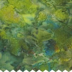 Aurora Batik - TopographyFavorite Colours, Colours Inspiration, Aurora Topography, Quilt, Connection Thread, Green Batik, Fabrics On Thoughts, Batik Fabrics On, Aurora Batik