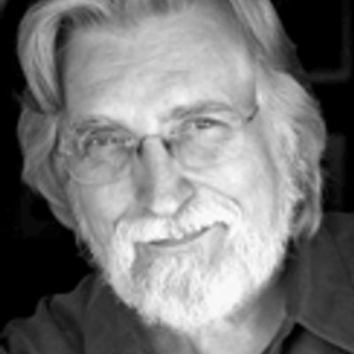 "Neale Donald Walsch on Twitter: ""The biggest choice you will ever make is the choice between your truth and the truth of another."""