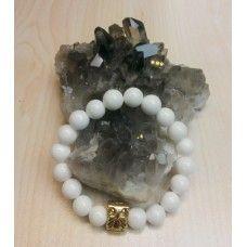 Shell - Women Bracelet