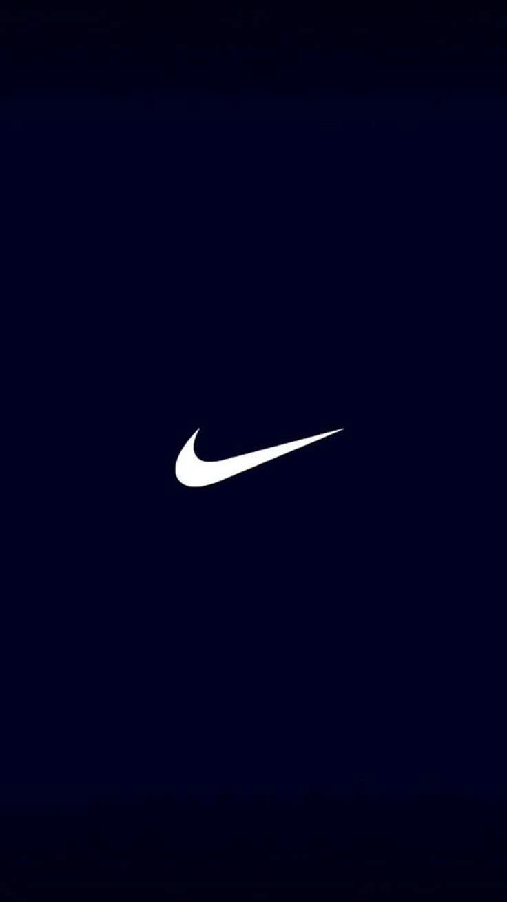 750x1334 - Nike Wallpapers IPhone - Wallpaper Zone