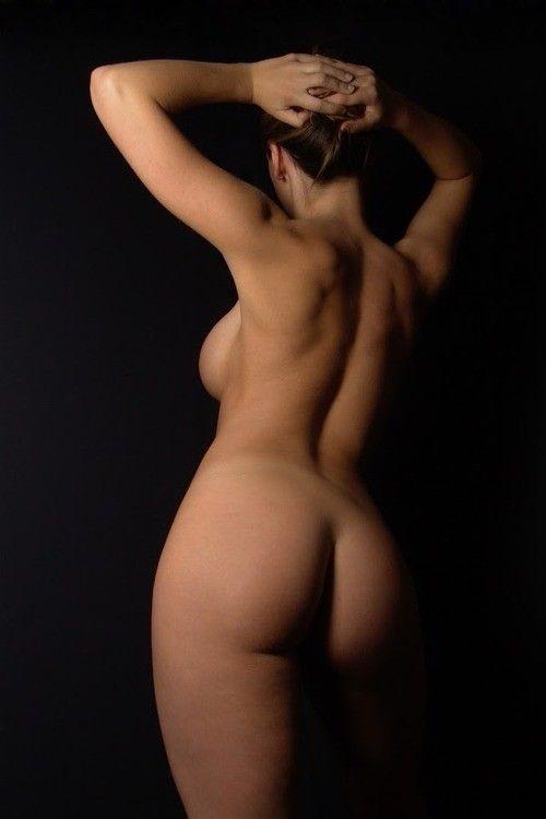Nackte Bilder von Königin Latifah xxx