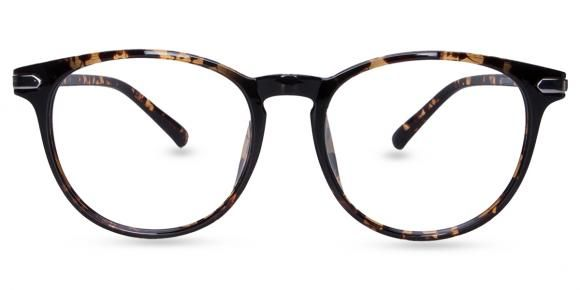 Women's Eyeglasses | Buy Cheap and Discount Women Prescription Eyeglass Frames Online | Firmoo.com