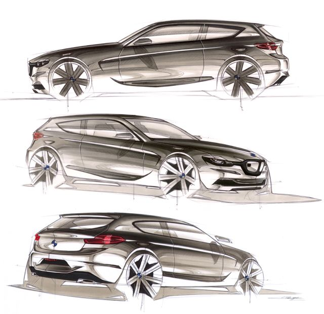 Automotive_Exterior_Design