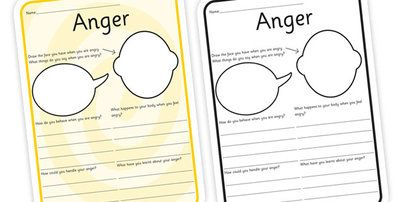A Writing Activity to Help Students with Attention Disorders