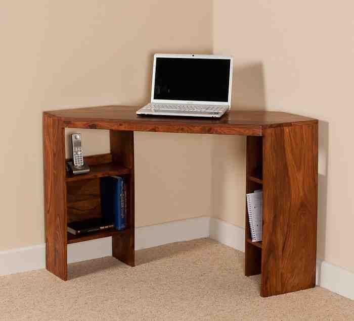 25 Best Ideas About Desks Uk On Pinterest Home Office Uk Ikea Workspace And Study Desk Ikea