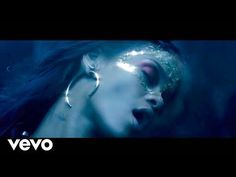 Sia ft. Rihanna & David Guetta - Impress (NEW SONG 2017) Music video