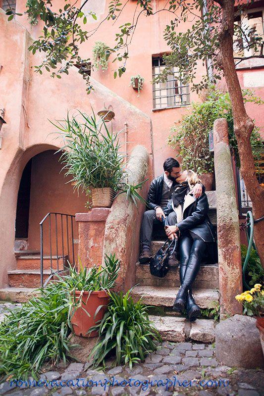 #Via Del Pellegrino #Rome #tour #vacation #photographer #honeymoon #couples #romantic #amazing #roman #gift #photography