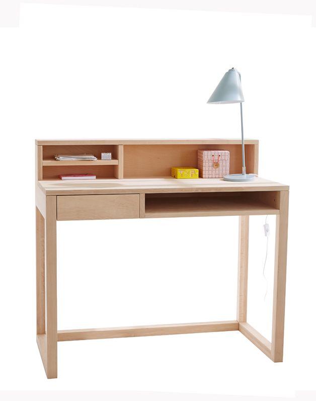 957 besten Office Bilder auf Pinterest | Schreibtische, Möbeldesign ...