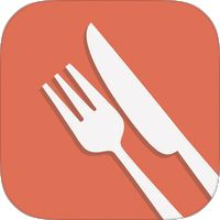MyPlate Calorie Counter by Calorie