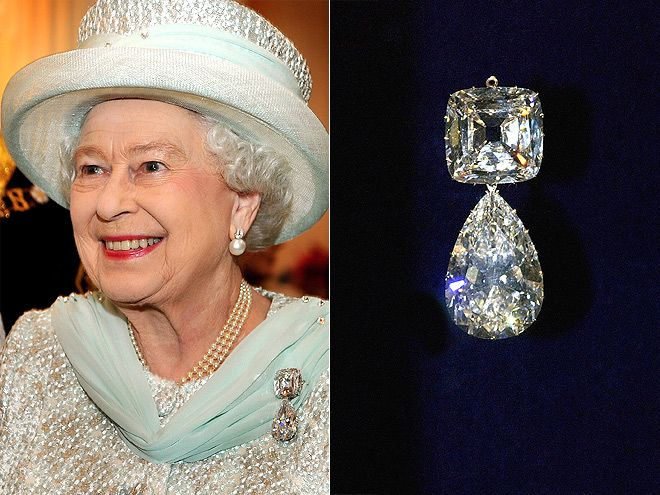 1970 best images about royal jewels on pinterest the
