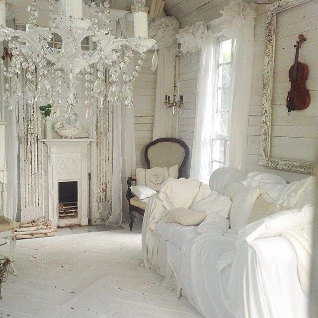 ❥ Beautiful!! http://instagram.com/mylittlewhitehouse