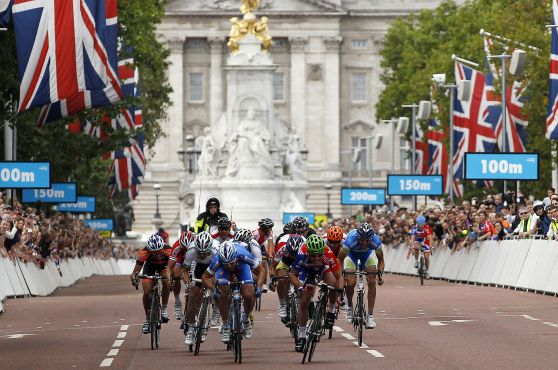https://www.climatecars.com/2013/07/31/ridelondon-2013-an-exciting-upcoming-event/