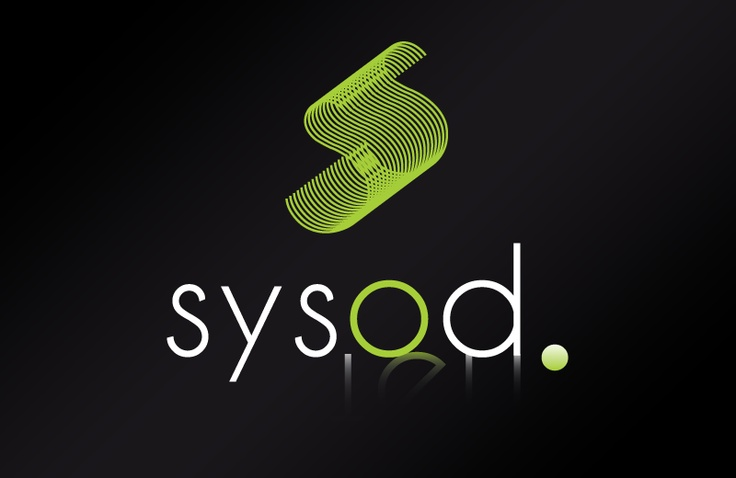 Sysod.net