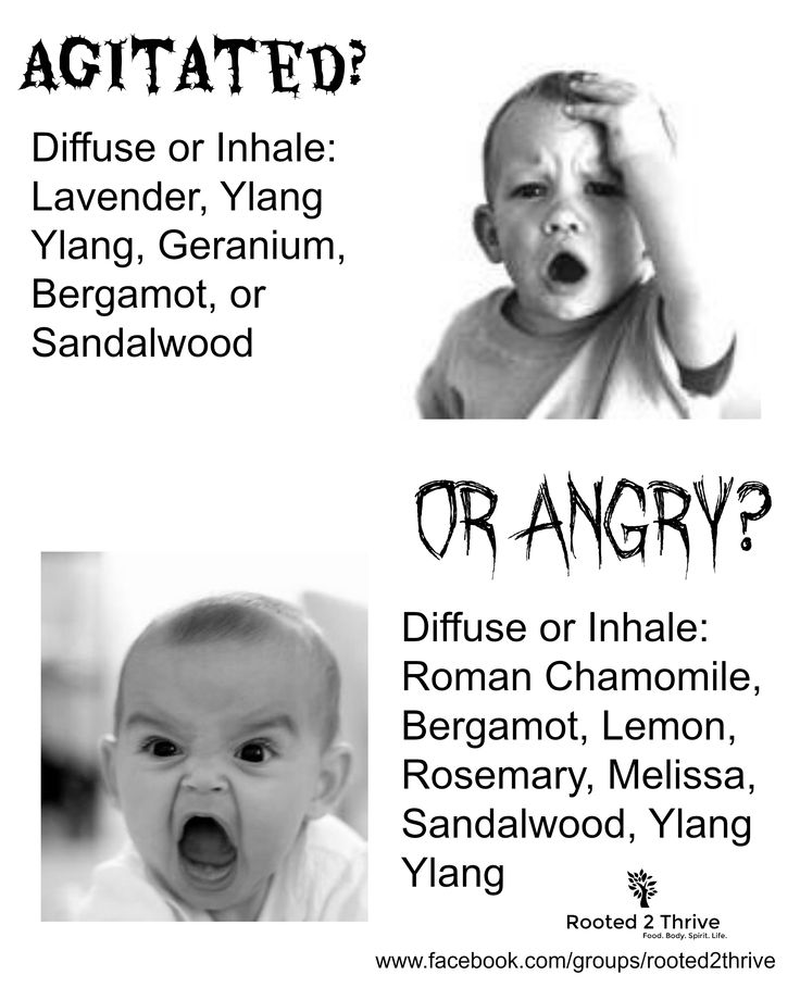 Essential Oils to help with agitation and anger.  Order Oils: www.rooted2thrive.com/doterra Facebook Group: www.facebook.com/groups/rooted2thrive