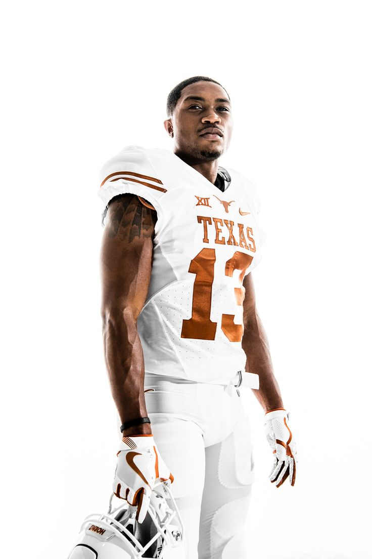 Pin by slabedits on Photoshoot Poses Texas longhorns