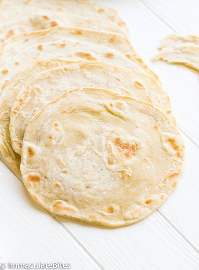 East African Chapati- Easy to make chapati that are  Flaky , layered and Delicious. Made with a few simple ingredients If you live in East Africa, especially, in countries like Tanzania, Uganda, Mozambique, Kenya, Burundi, you are very familiar with the popular unleavened pan-grill bread- Chapati. Different from Indian Chapati, these are made …