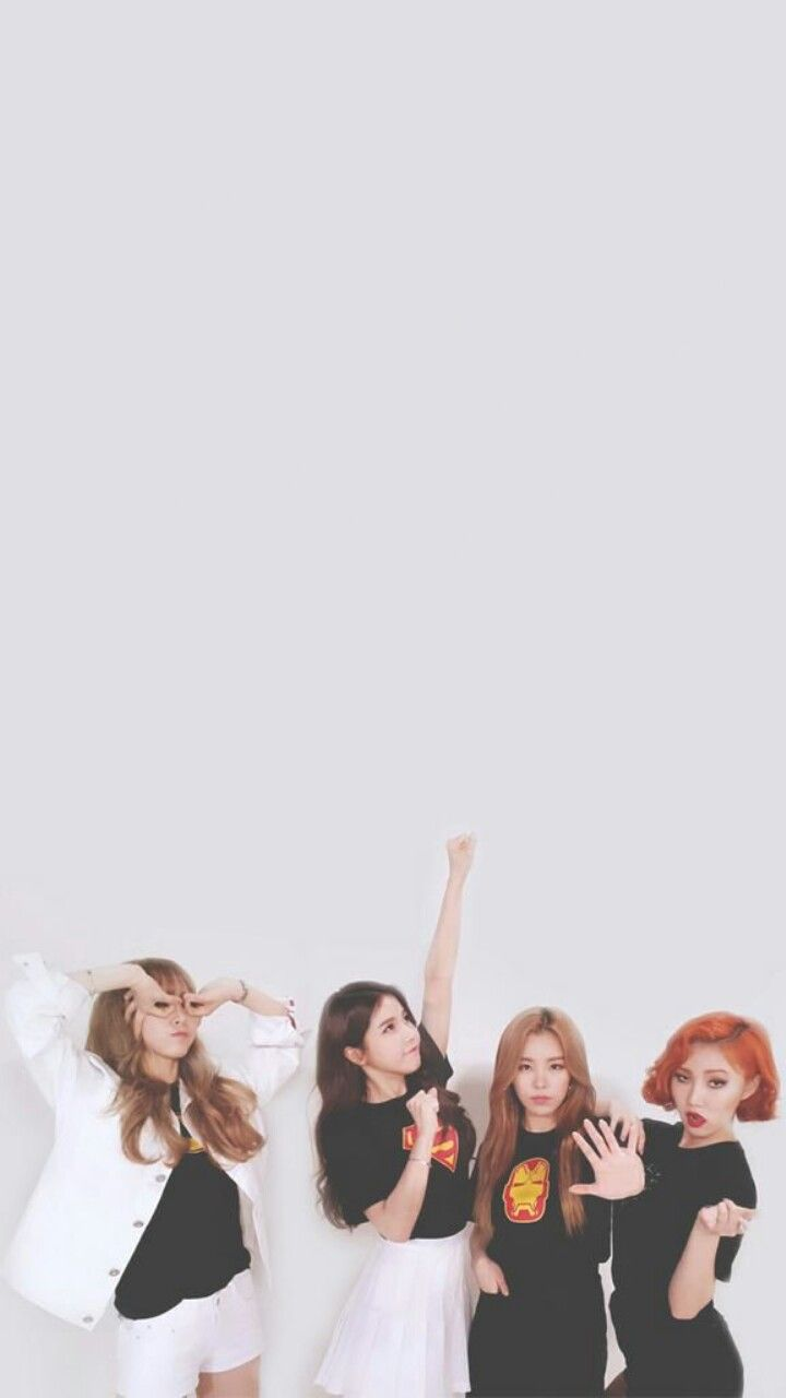 마마무, 문별, 솔라, 화사, 휘인, super hero, mamamoo, moonbyul, solar, hwasa, wheein