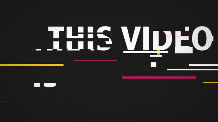 Enmeshed on Vimeo