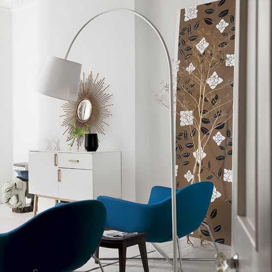 96 Best Images About Wallpaper On Pinterest