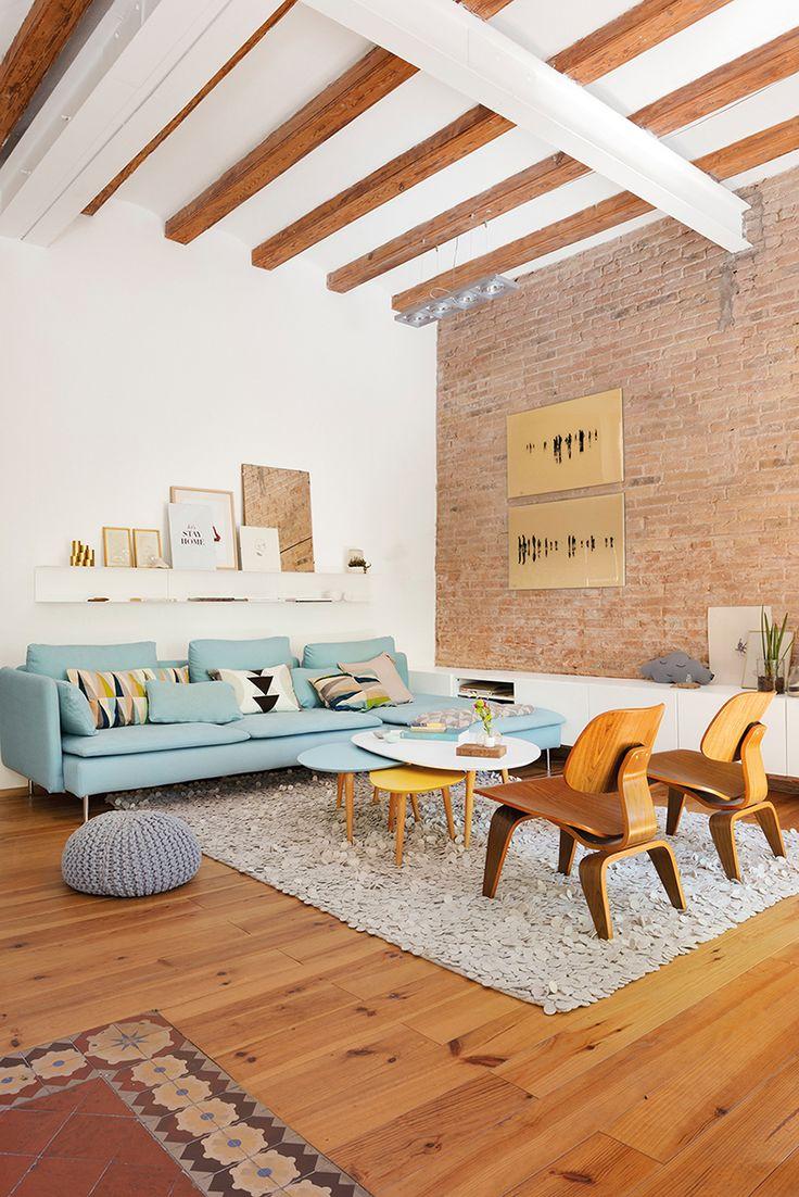 Best 25 cuadros decorativos para sala ideas on pinterest - Cuadros de decoracion ...