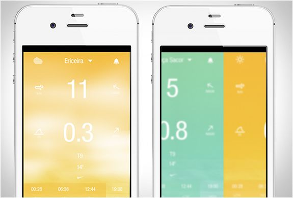 breeze-surf-app-4.jpg