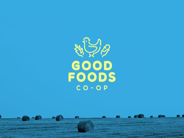 25 Superb Logo Designs | From up North