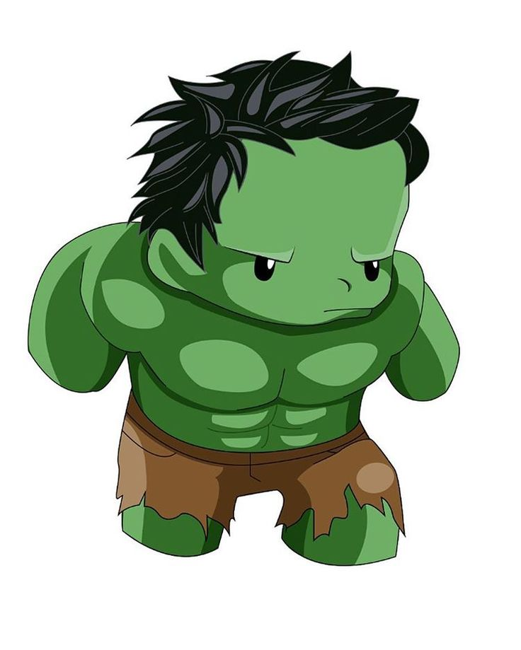 My lovely hulk so so angry, poor little think  I'm in love with him, this goes for a t-shirt for me. Next week I'll have all the t-shirt and I could show you the real result. I hope you enjoy baby hulk!