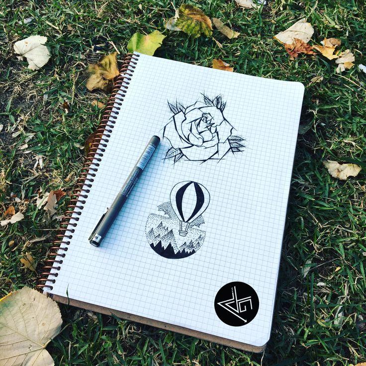#yelizgunay #art #tattoo #tattooartist