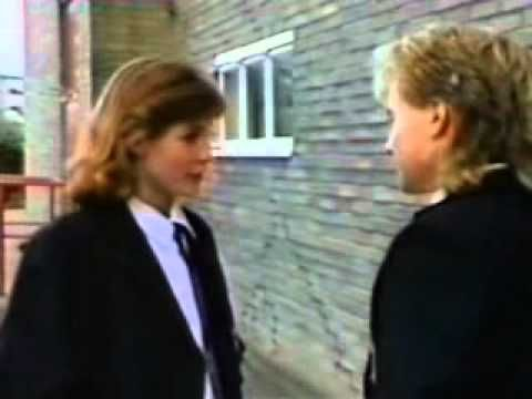 Grange Hill - Series 11 - Episode 2 1988