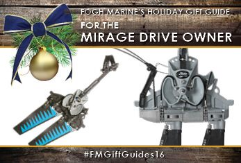 #FMGiftGuides16