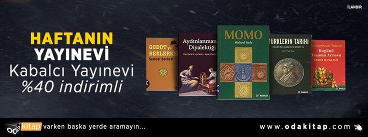 Reklam: Kabalcı