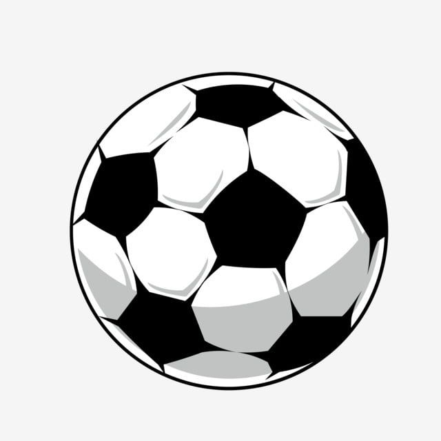 Modren Ball Icon Vector Ball Icon Soccer Ball Ball Png And Vector With Transparent Background For Free Download In 2020 Vector Icons Illustration Soccer Ball Ball
